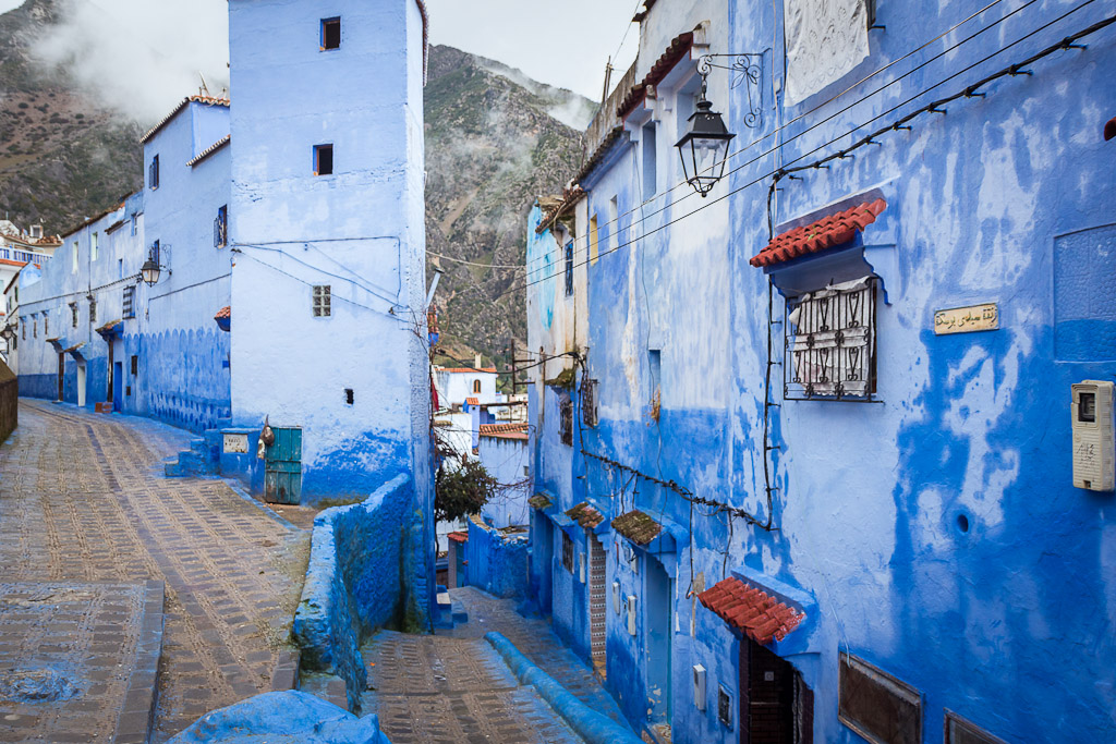 15 Days From Tangier Tour Morocco Exploring